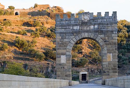 History & Culture Extremadura-spanje.com; Extremadura holiday ...